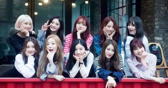 Vị trí Visual của các nhóm nhạc Kpop này là ai? (2) - 2