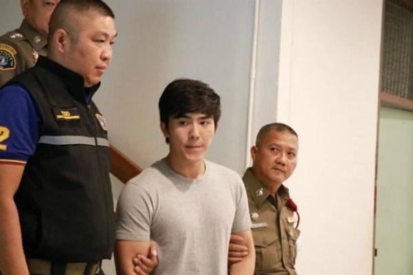 Cảnh sát Thái Lan đang mở rộng điều tra vụ việc.