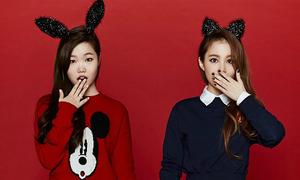 10 nhóm nhạc Kpop 'ngủ đông' lâu tới nỗi fan chờ dài cổ