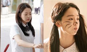 Những 'thánh hack tuổi' cực đỉnh trong phim Hàn