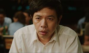 Thái Hòa: 'Tôi là người ngạo nghễ'