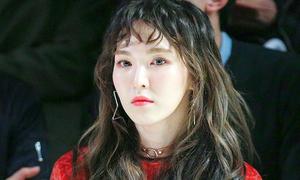 4 kiểu tóc mái siêu 'hack tuổi' của các sao Hàn