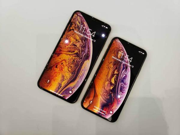 3 sản phẩm iPhone 2018 mà Apple vừa ra mắt có gì đặc biệt? - 2