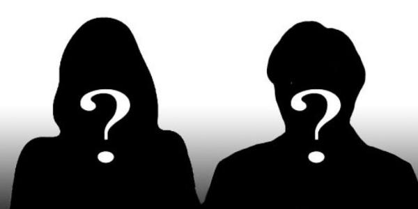 Giới showbiz Hàn xôn xao trước thông tin loạt tên tuổi nghệ sĩ và công ty bị điều tra trốn thuế.