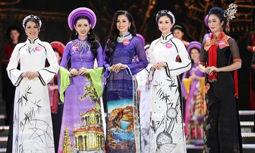top-5-nguoi-dep-nhan-ai-5847-1-4505-7941