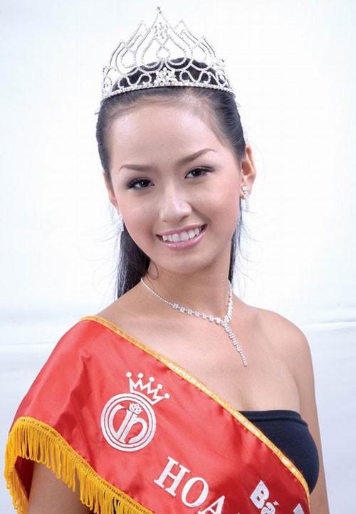 Nhan-sac-Hoa-hau-Mai-Phuong-Th-7126-5063-1537173276.jpg