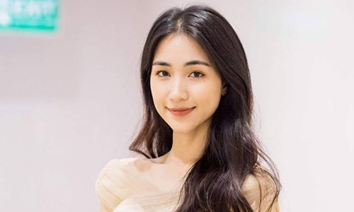 Hòa Minzy: ''Cát-xê đâu phải như hàng tôm cá ngoài chợ mà phá giá''