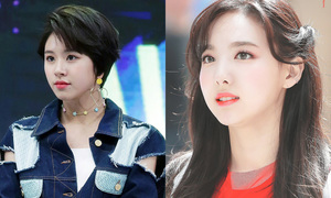 Ai bị dìm, ai được lợi khi Twice chỉ theo đuổi style đáng yêu?
