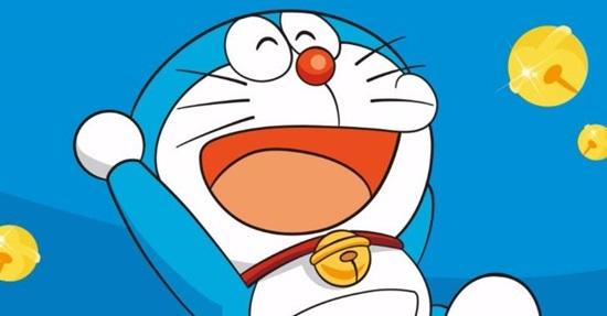 Bạn biết gì về chú mèo máy Doraemon? - 6