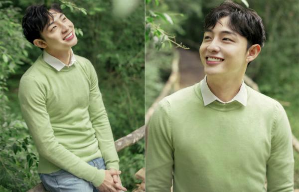 Xuất hiện trong tập 10 của chương trình truyền hình Giọng ải giọng ai, Duy Luân thuộc vào nhân tốt hát dở song anh chàng được dàn nghề sỹ khách mời nhận xét đẹp như trai Hàn Quốc.