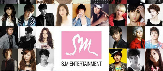 87444-sm-entertainment-zpsd-4332-1539857398.jpg