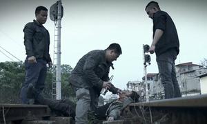 'Cảnh soái ca' chết thật, khán giả đòi 'xử đẹp' đạo diễn