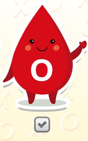 Bói vui: Những phát hiện cực chuẩn về bản chất con người qua nhóm máu - 3