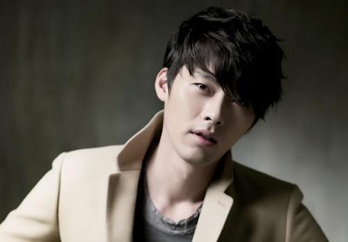 10 diễn viên được trả cát-xê cao nhất Hàn Quốc - 7