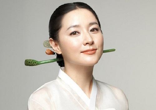10 diễn viên được trả cát-xê cao nhất Hàn Quốc - 6