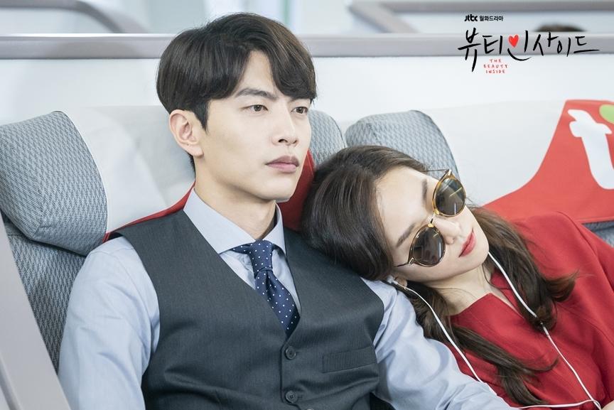 lee-min-ki-seo-hyun-jin-the-hi-6178-8473