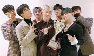 Hit quốc dân 'Love Scenario' của iKON bị tố đạo nhái