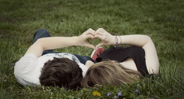 7 điều các cô gái đừng nên ngại ngần nói ra với nửa kia