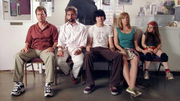 5 phim đầu tư ít nhưng bất ngờ mang về doanh thu khủng - 4