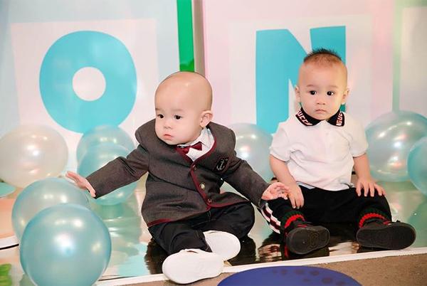 con-cua-huyen-baby-2-4797-1541904961.jpg