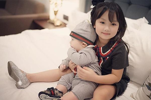 con-cua-huyen-baby-4-4682-1541904961.jpg