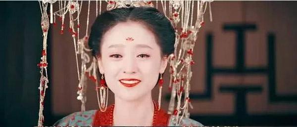 Đẳng cấp diễn xuất của mỹ nhân Hoa ngữ qua những cảnh diễn rưng rưng nước mắt - 1