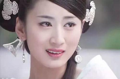 Đẳng cấp diễn xuất của mỹ nhân Hoa ngữ qua những cảnh diễn rưng rưng nước mắt - 2