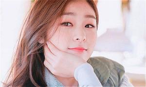 Nhắc tới sao Hàn có làn da đẹp, ai được khán giả gọi tên nhiều nhất?