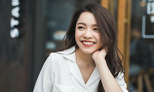 4 cô nàng xinh đẹp, giỏi giang trong giới beauty blogger