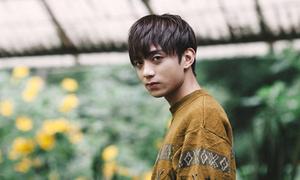 Fan viết: Gửi Soobin Hoàng Sơn, chàng trai ngốc nghếch