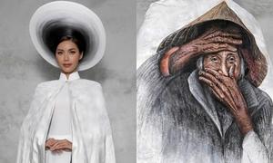 Minh Tú mang 'nụ cười Việt đẹp nhất thế giới' đến Miss Supranational 2018