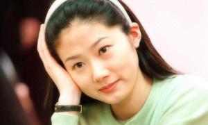 Giai nhân Hàn và những bi kịch khi kết hôn với đại gia
