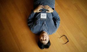 Người trẻ Hàn Quốc trả tiền để 'đi tù' nhằm trốn áp lực cuộc sống