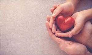 9 triệu chứng trên bàn tay tiết lộ cơ thể bạn đang mắc bệnh