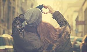 Muốn yêu sớm nhưng sợ ảnh hưởng đến học tập
