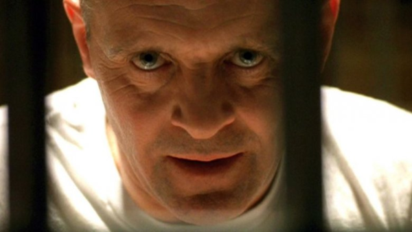 the-hannibal-lecter-trilogy-th-1203-3730-1544177224.png