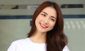 Hòa Minzy - từ quán quân mờ nhạt đến ca sĩ triệu view