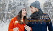 Trắc nghiệm: Bạn hợp với mẫu người như thế nào trong tình yêu?