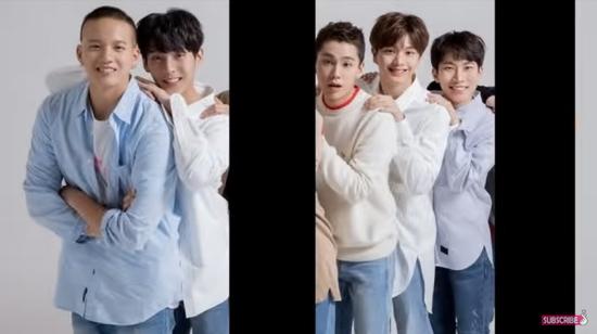 2 thành viên mất tích trong nhóm nhạc Hàn là ai? (3) - 5