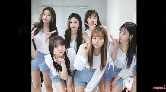 2 thành viên mất tích trong nhóm nhạc Hàn là ai? (3) - 6