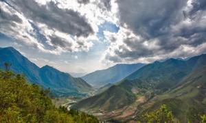 8 câu đố vui về các ngọn núi của Việt Nam