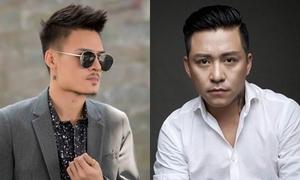 Chế tục tĩu ca khúc 'Độc thoại', Hoa Vinh phải xin lỗi Tuấn Hưng