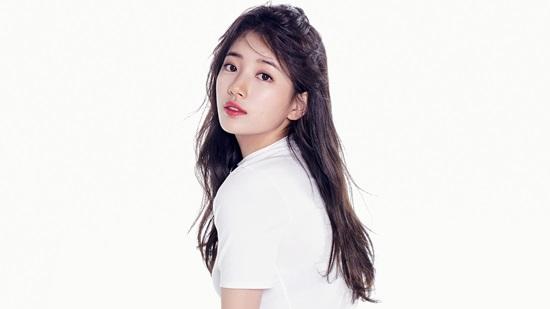 Bộ phận nào của sao nữ Hàn là siêu phẩm khiến ai cũng ghen tị?
