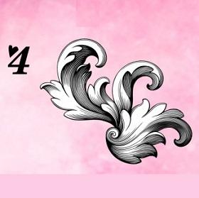 Trắc nghiệm: Khám phá ngôn ngữ tình yêu của bạn qua loài hoa ưa thích - 3