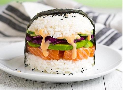 12 chòm sao ngon như món sushi nổi tiếng nào? - 10