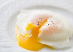 Trắc nghiệm: Hiểu rõ con người bạn như lòng bàn tay qua món trứng ưa thích