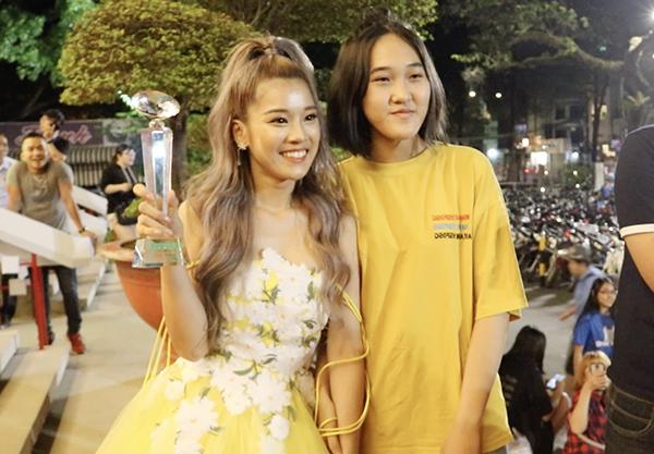 Hoang-Yen-Chibi-LSX5-7866-1547257911.png