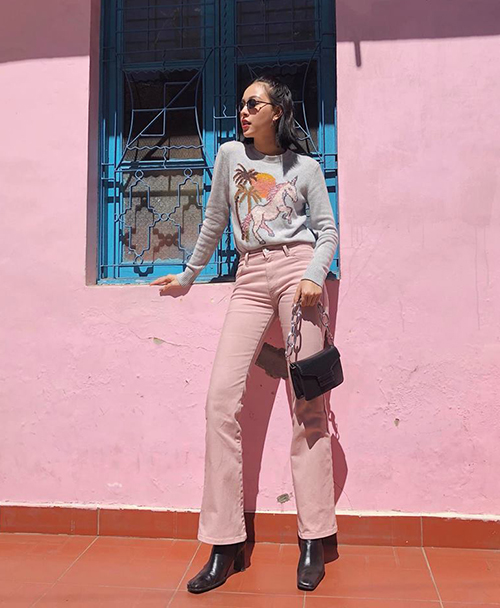 street-style-sao-viet-13-8654-1547605941.jpg