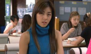 Top phim 'hài bựa' về giáo dục giới tính khiến khán giả cười đau ruột