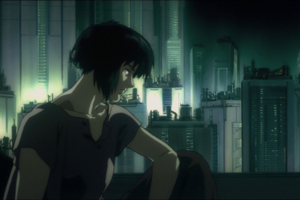 ghost-in-the-shell-anime-feb-0-5992-3714-1548319705.png